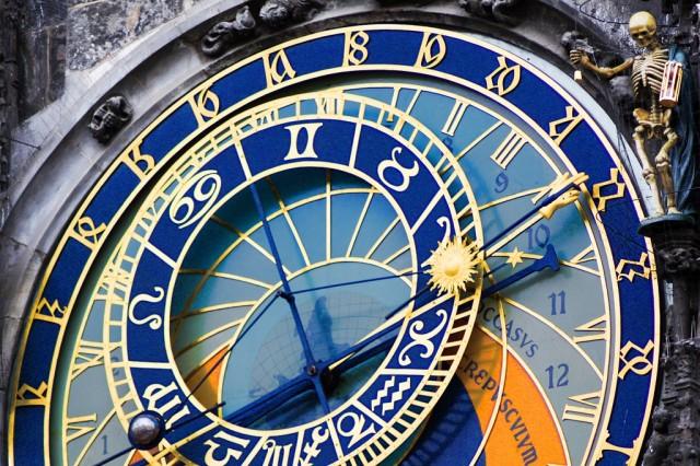 Orloj-640x426