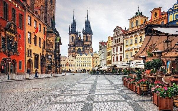 prazanka.ru Praha