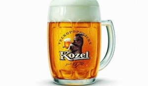 2-Velkopovicky_kozel
