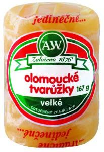 fs1olomoucke-tvaruzky_velke167
