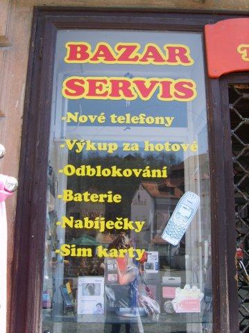 prazanka.ru bazar servis