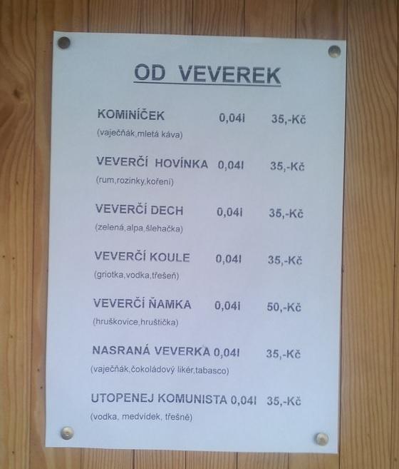 prazanka.ru-menu