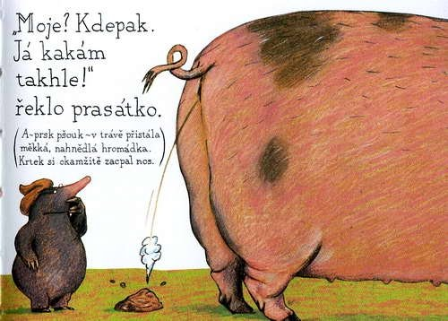 prazanka.ru4