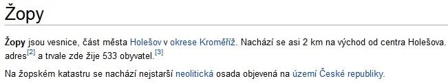 zopy1