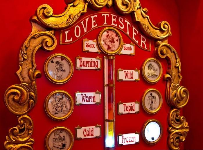 секс музей в праге10