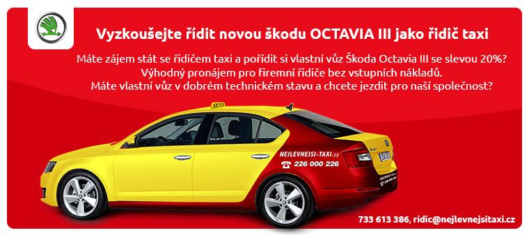 banner-octavialll такси в праге