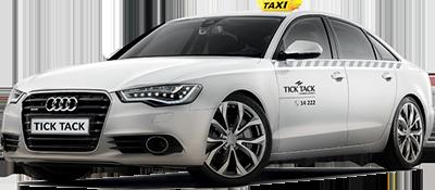 car-audia6 тик так такси в праге