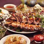 Чешская кухня - национальные блюда