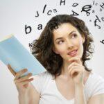 Чешский язык с нуля самостоятельно самоучитель