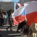 Национальные праздники Чехии